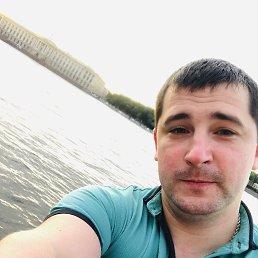 Никита, 32 года, Ногинск-9