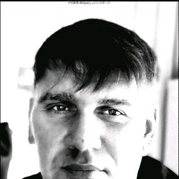 Nikolai, 41 год, Варна