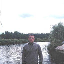 Игорь, 29 лет, Липецк