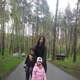 Софья, 29 лет, Ливны