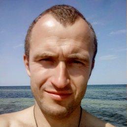 Вячеслав, 18 лет, Песочин