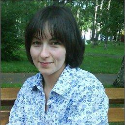 Евгения, 34 года, Калининград