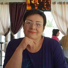 Ирина, 49 лет, Жигулевск
