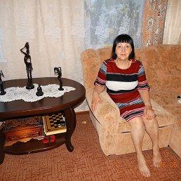 Каролина, Томск, 61 год