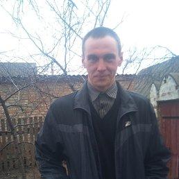 Богдан, 34 года, Ширяево
