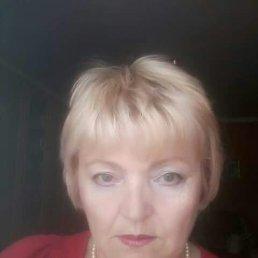 Валентина, 62 года, Ковель