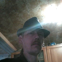 Александр, 40 лет, Кувшиново