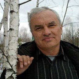 Нахалёнок, 56 лет, Назарово