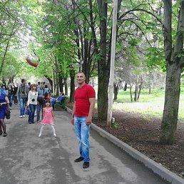 Лев, 53 года, Ленинградская