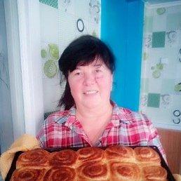 Любовь, 62 года, Горловка