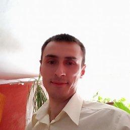 Міша, 20 лет, Липовец