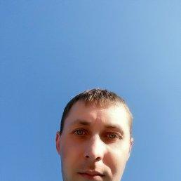 Евгений, 33 года, Гусев