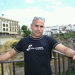 Anar, 43 года, Трускавец