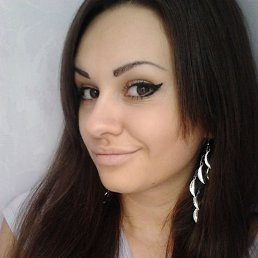 Марина, 34 года, Сочи