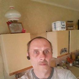 Сергей, 48 лет, Кстово