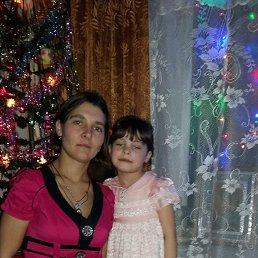 Екатерина, 34 года, Стаханов