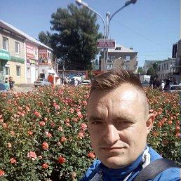 Maksim, 34 года, Покровское
