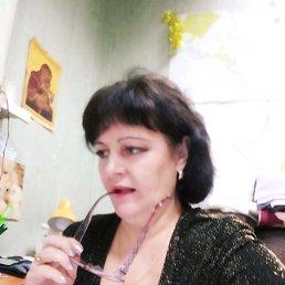 Татьяна, 54 года, Рузаевка