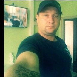 Misha, 36 лет, Надворная