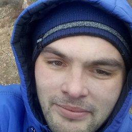 Вячеслав, 24 года, Бершадь