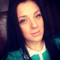 Александра, 24 года, Шахты