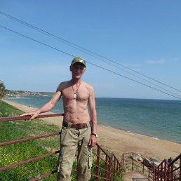 Евгений, Одесса, 74 года