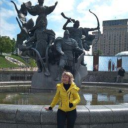 Инна, 44 года, Гайсин