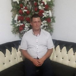 Андрій, 29 лет, Золочев