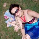 Фото Irina, Днепропетровск, 33 года - добавлено 29 июля 2019