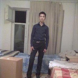 Алексей, 18 лет, Веселое