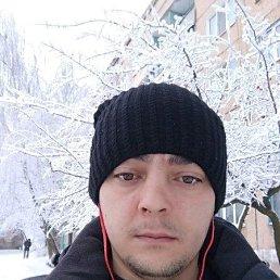Руслан, 30 лет, Зеленоград