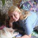 Фото Галина, Пенза, 45 лет - добавлено 3 июня 2019 в альбом «Мои фотографии»