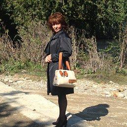 Лариса, 49 лет, Железноводск