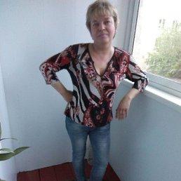 Евгения, 48 лет, Новокузнецк