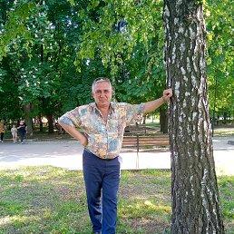 Сергей, Артемовск, 50 лет