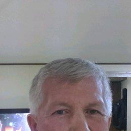 Владимир, 57 лет, Голая Пристань