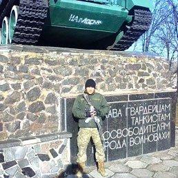 Анатолий, 34 года, Долинская