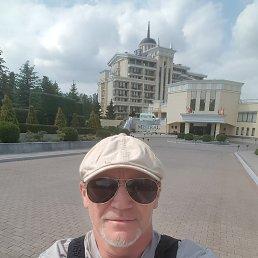 Павел, 51 год, Истра