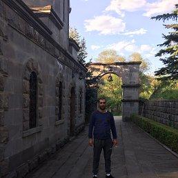 Aram, 31 год, Киров