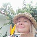 Фото Людмила, Москва, 51 год - добавлено 15 июня 2019