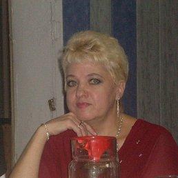 Тамара, 57 лет, Куса