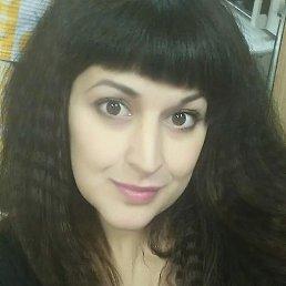Аленка, 30 лет, Сургут