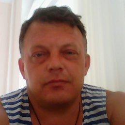 Sergei, 43 года, Ершов