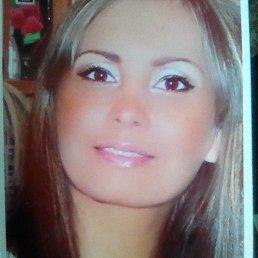 полина, 39 лет, Набережные Челны