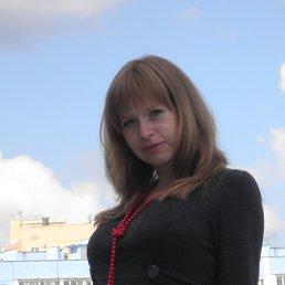 Анна, 31 год, Ульяновск