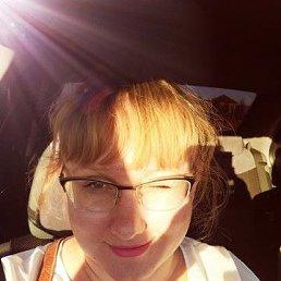 Евгения, Белгород, 35 лет