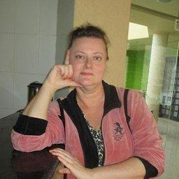 Кристина, Краснодар, 40 лет