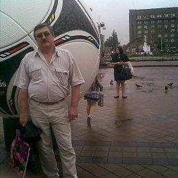 Владимир, , Лозовая