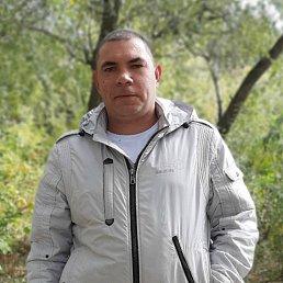 Фото Вячеслав, Пугачев, 36 лет - добавлено 20 сентября 2019