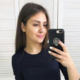 Фото Кристина, Чебоксары, 38 лет - добавлено 28 августа 2019